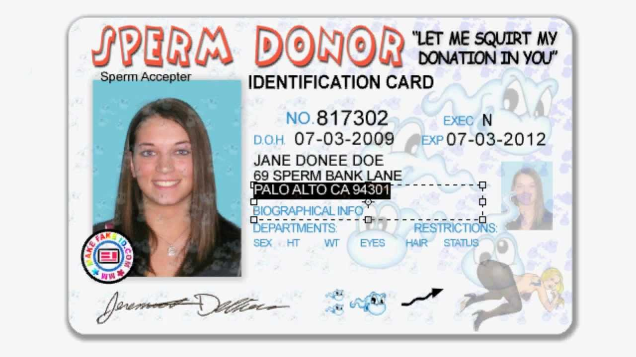 Drivers License Template Driving Photoshop Free Psd Professional Uk - Free Printable Fake Drivers License