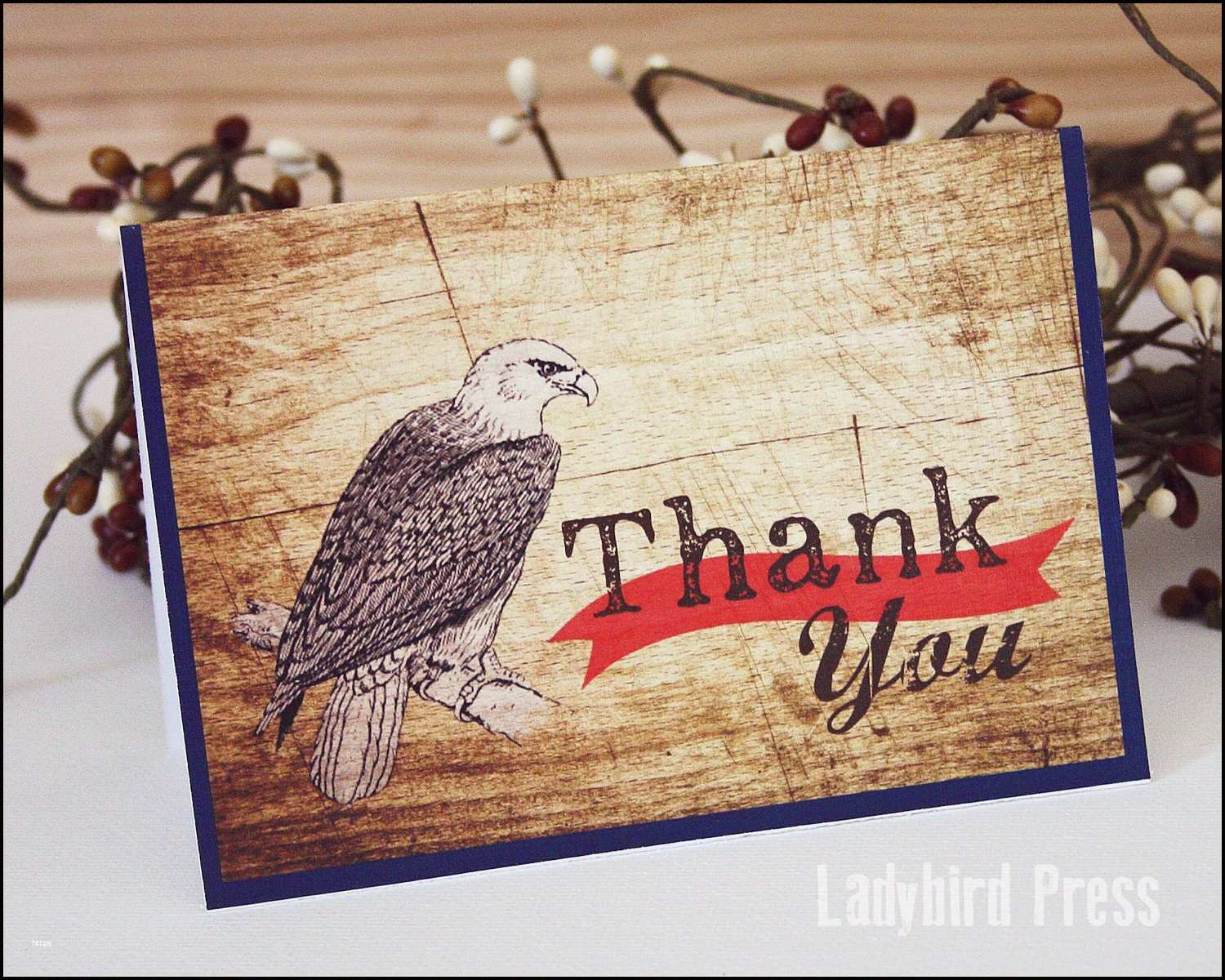 Eagle Scout Cards Free Printable Pleasant Printable Thank You Card - Free Printable Eagle Scout Thank You Cards