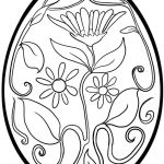 Easter Egg Colouring Pages Free For Kids & Boys # | Easter   Coloring Pages Free Printable Easter