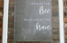 Free Printable Patriotic Writing Paper