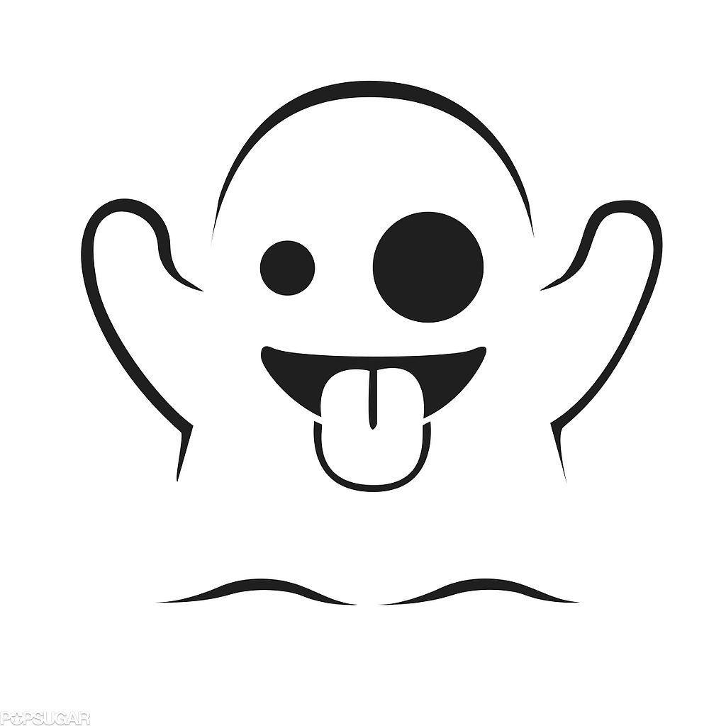 Emoji | Pumpkin Carving | Pinterest | Pumpkin Carving Templates - Jack O Lantern Templates Printable Free