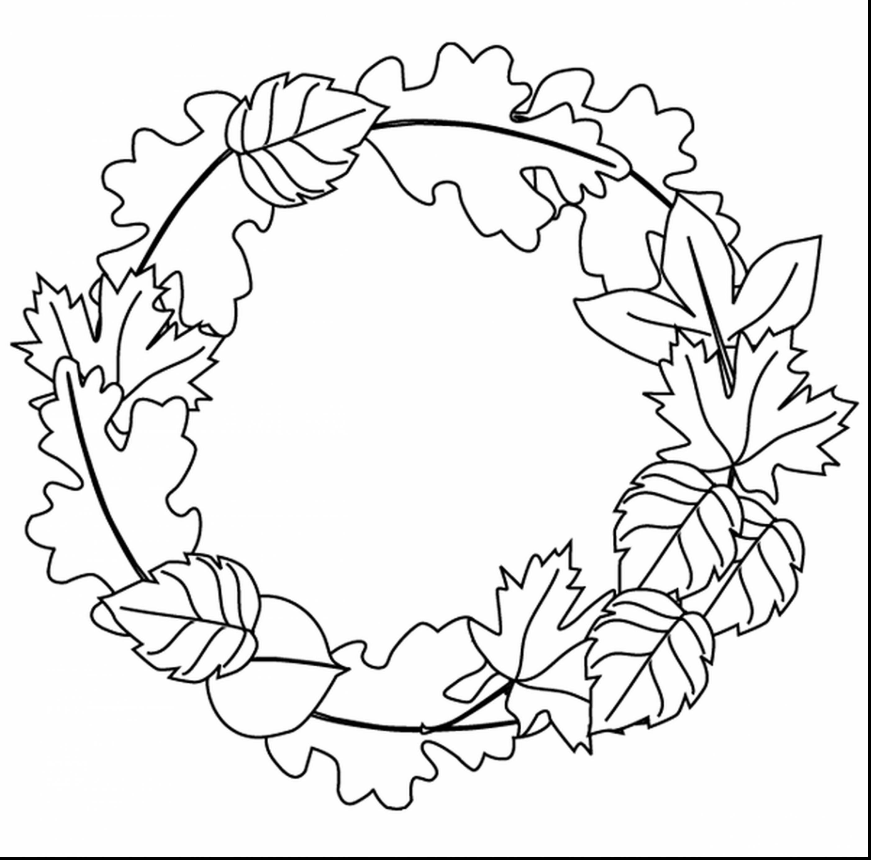 Fall Harvest Coloring Pages 8 #7429 - Free Printable Fall Harvest Coloring Pages