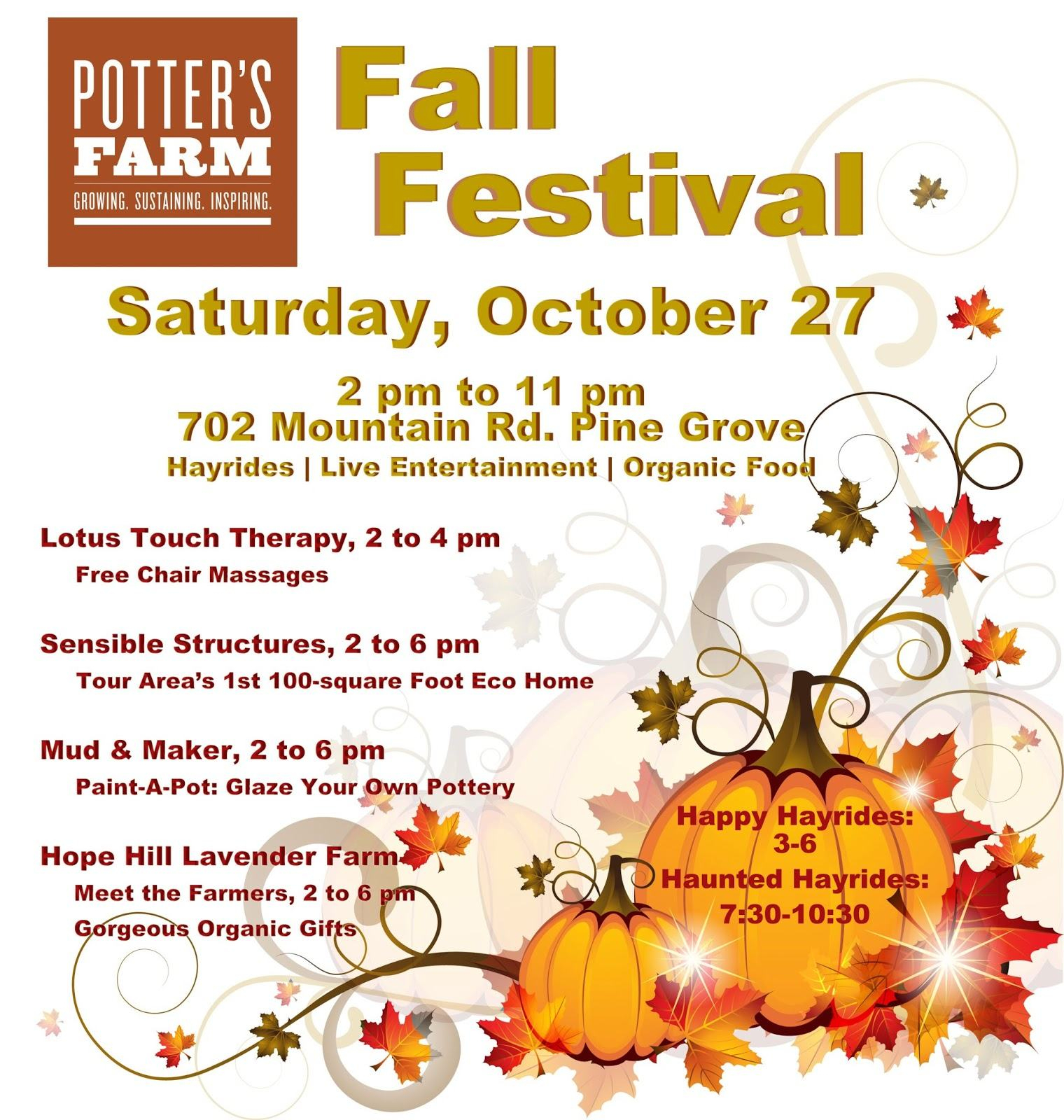 Fall Invitations Free Printable Best Sample Free Printable Fall - Free Printable Fall Festival Invitations