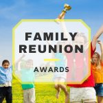 Family Reunion Awards   Free Printable Family Reunion Awards