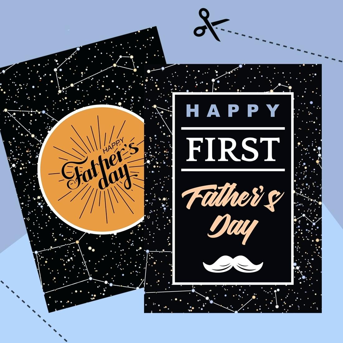 Father Day Card Printable Free – Baothanhnien.club - Free Printable Father's Day Card From Wife To Husband