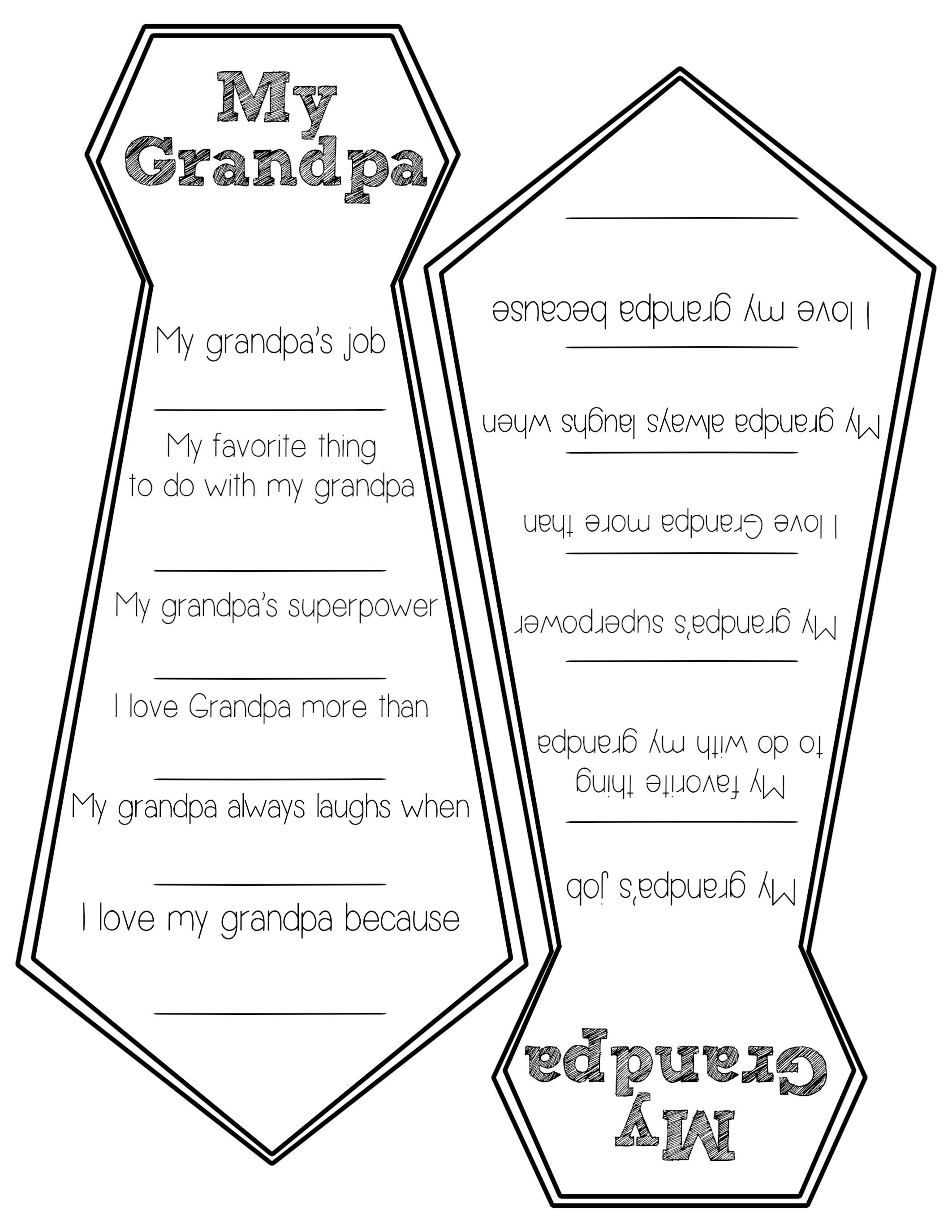Father's Day Free Printable Cards | Kids | Pinterest | Fathers Day - Free Printable Fathers Day Cards For Preschoolers