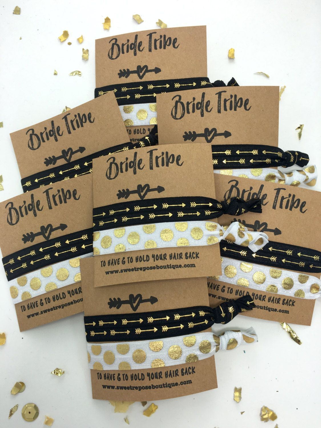 Featured Etsy Products | Wedding Bridal Party Proposals | Pinterest - To Have And To Hold Your Hair Back Free Printable