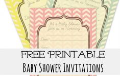 Ff Printables Archives – Page 5 Of 6 – Frugal Fanatic – Free Printable Camouflage Invitations