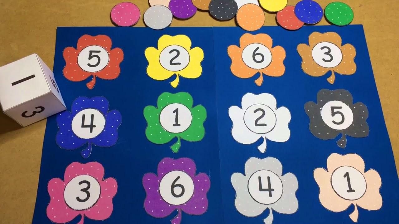 File Folder Games For Toddlers Free Printable – Forprint - Free Printable Math File Folder Games For Preschoolers