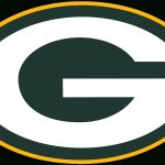 File:green Bay Packers Logo.svg   Wikimedia Commons   Free Printable Green Bay Packers Logo