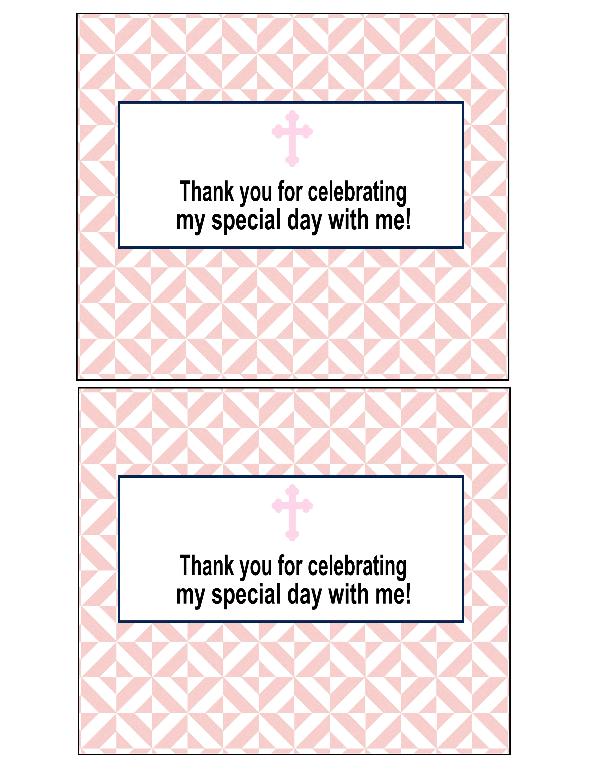 First Communion Candy Bar Wrapper - Printables 4 Mom - Free Printable Chocolate Wrappers