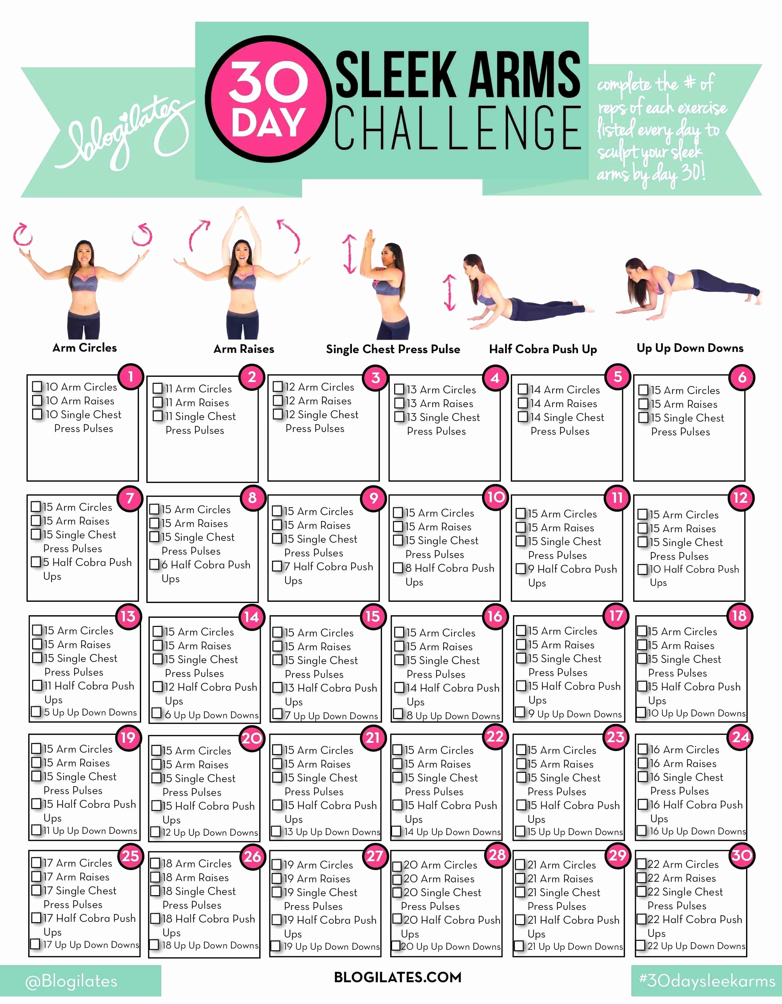 Free At Home Workout Plans New Printable Workout Plans – Lamisil.pro - Free Printable Workout Plans