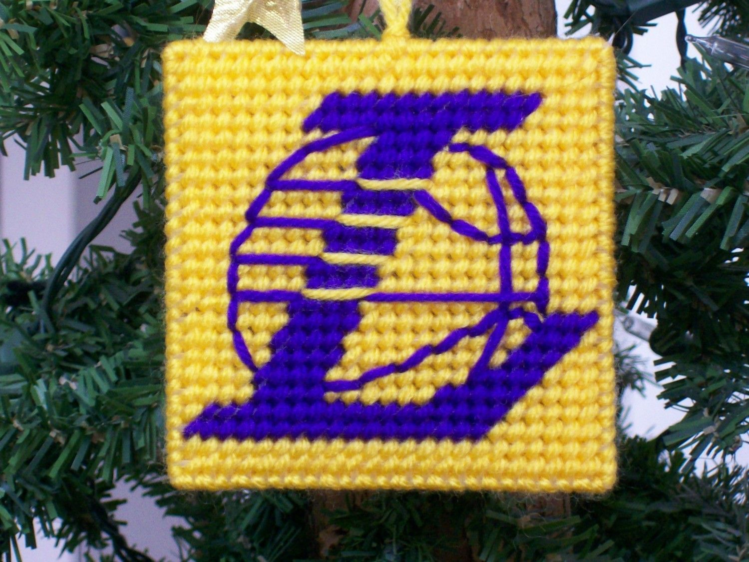 Free Basketball Plastic Canvas Patterns   Free Printable Plastic - Printable Plastic Canvas Patterns Free Online