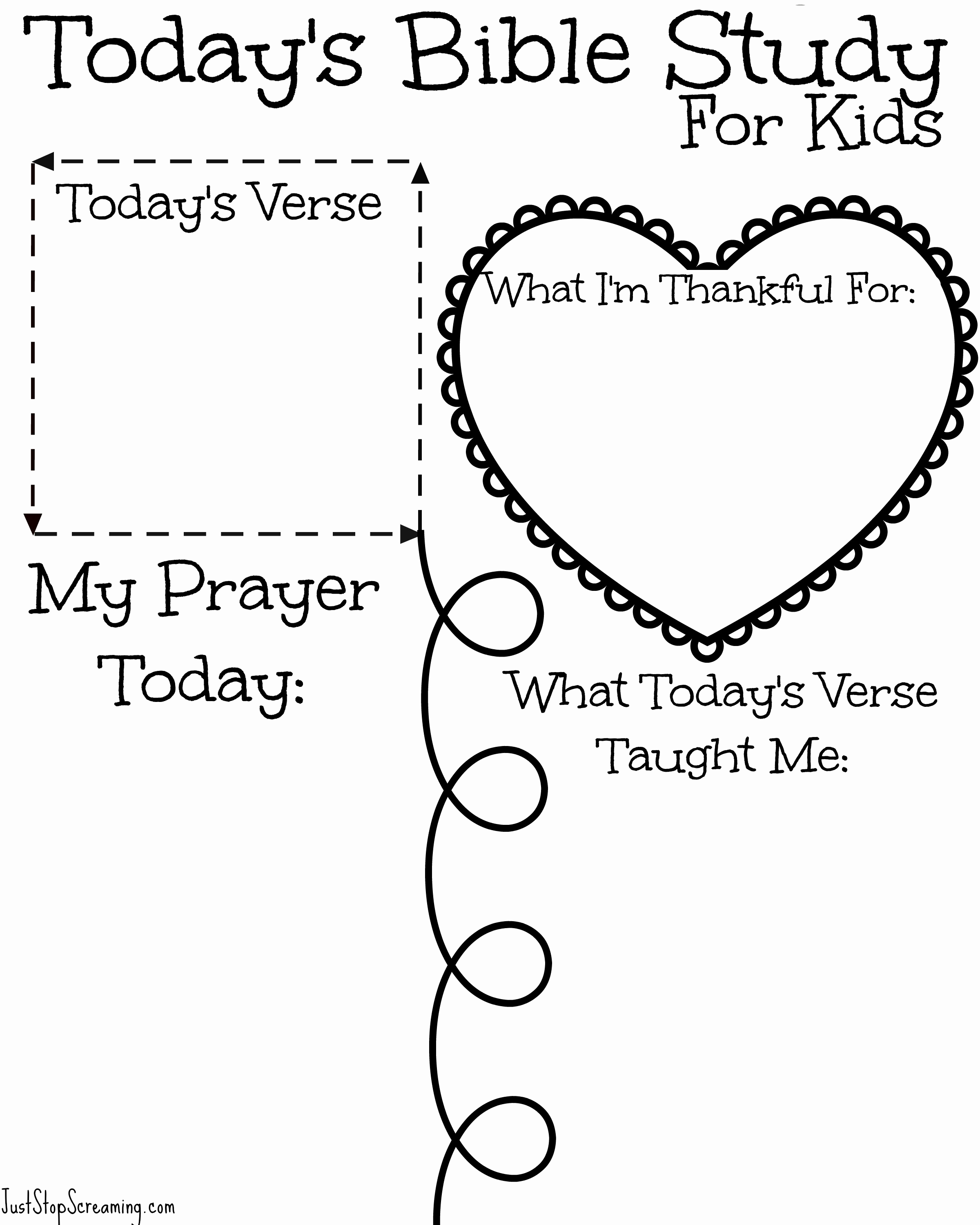 Free Bible Worksheets For Youth – Aggelies-Online.eu - Free Printable Sunday School Lessons For Youth
