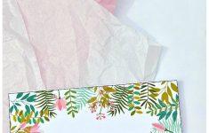 Free Birthday Card | Birthday Ideas | Free Printable Birthday Cards - Free Printable Birthday Cards For Her