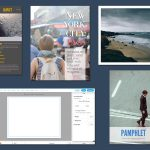 Free Brochure Maker – Create Custom Brochures | Lucidpress – Free Printable Brochure Maker Download