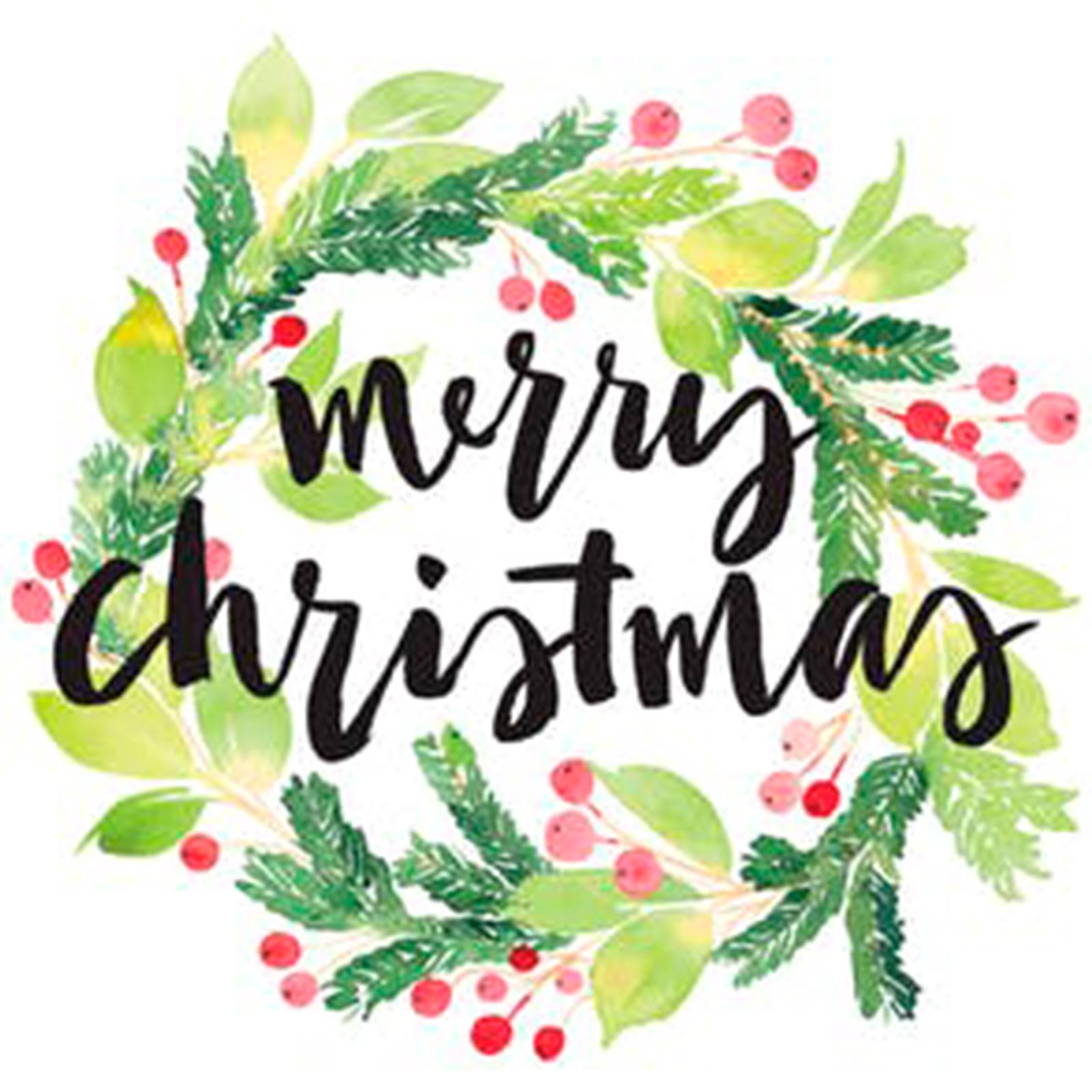 Free Christmas Cards To Print Out And Send This Year | Reader's Digest - Free Printable Christmas Cards