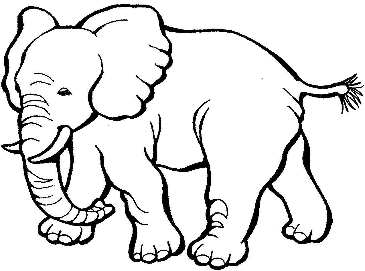 Free Coloring Pages Animals Printable 15 #15945 - Free Coloring Pages Animals Printable