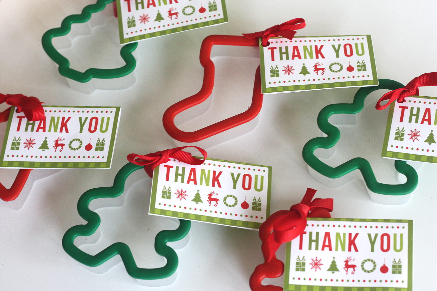 Free Cookies & Cocoa Christmas Printables | Catch My Party - Free Printable Cookie Decorating Invitations