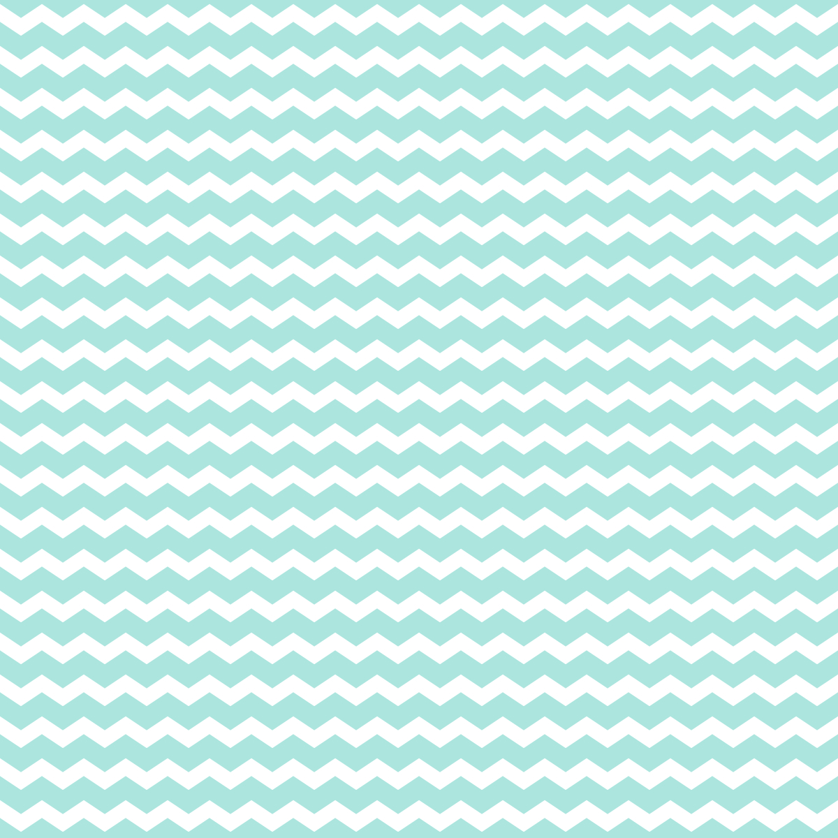 Free Digital Chevron Scrapbooking Papers - Ausdruckbares - Free Printable Backgrounds For Paper
