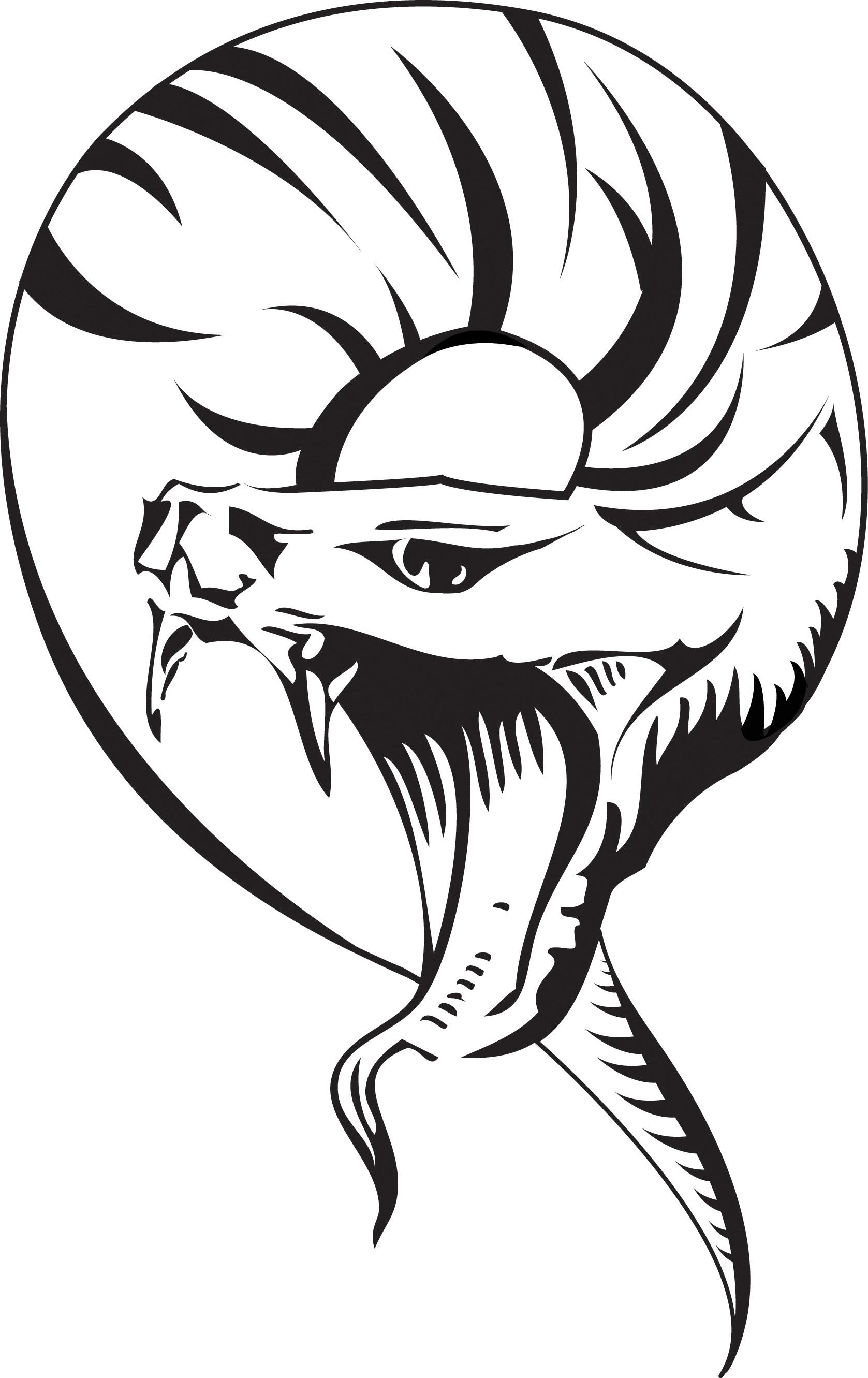 Free Download Free Tattoo Stencils, Download Free Clip Art, Free - Free Printable Tattoo Designs