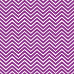 Free Download Or Printable Chevron   10 Different Colors   Purple   Chevron Pattern Printable Free