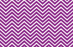 Free Download Or Printable Chevron - 10 Different Colors - Purple - Chevron Pattern Printable Free