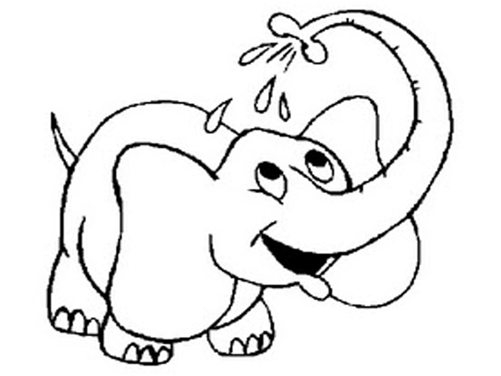 Free Elephants Pictures For Kids, Download Free Clip Art, Free Clip - Free Printable Elephant Images