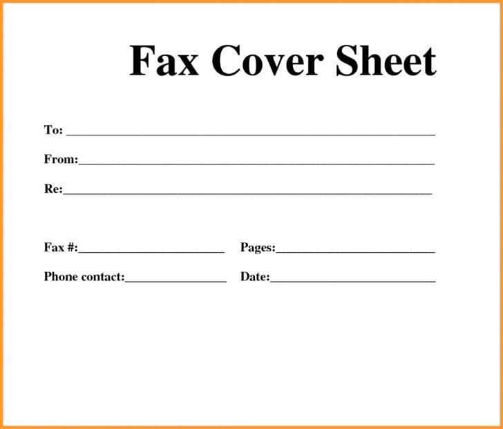 Free Printable Message Sheets