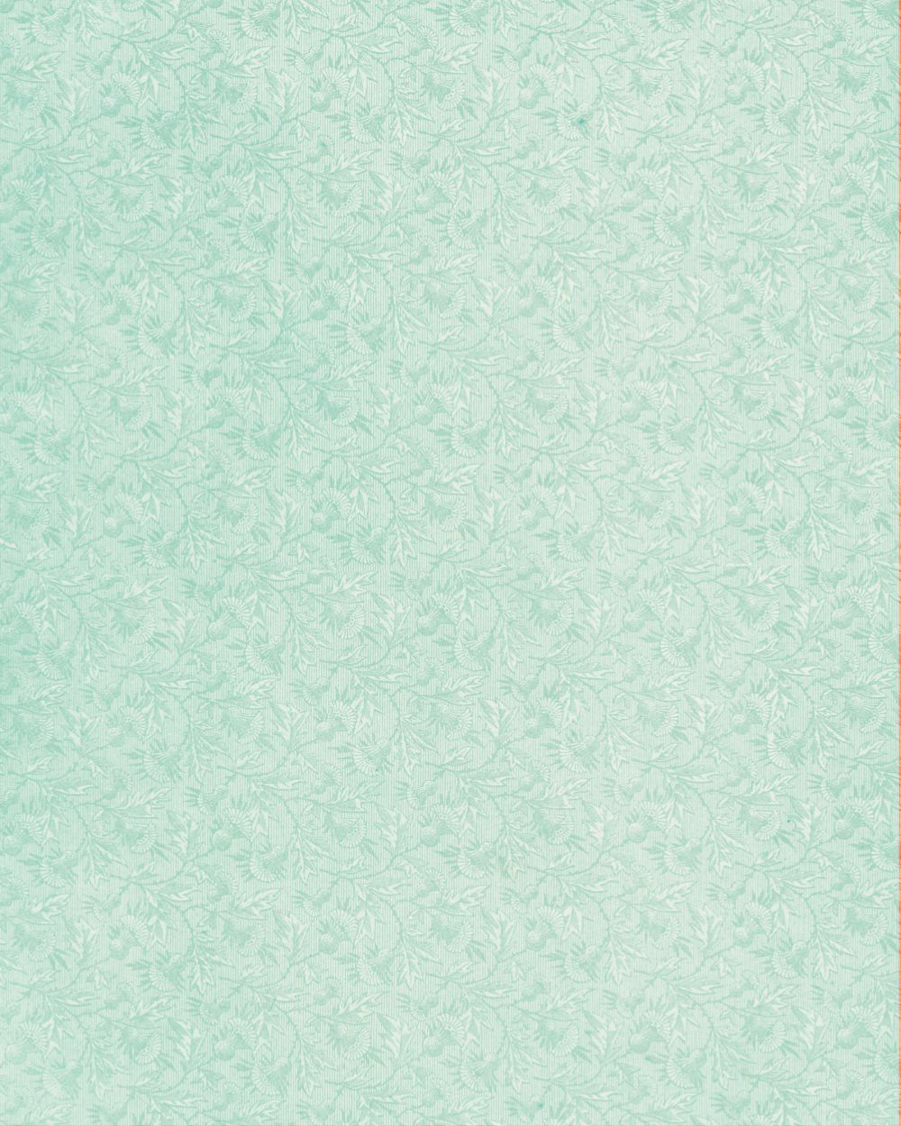 Free Floral Paper Backgrounds | Backgrounds! | Pinterest | Paper - Free Printable Card Stock Paper
