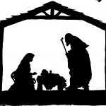 Free Free Nativity Scene Clipart, Download Free Clip Art, Free Clip – Free Printable Nativity Scene Pictures