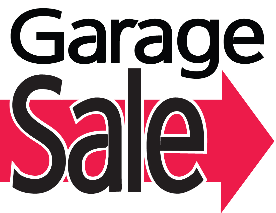 Free Garage Sale Signs, Download Free Clip Art, Free Clip Art On - Free Printable Yard Sale Signs