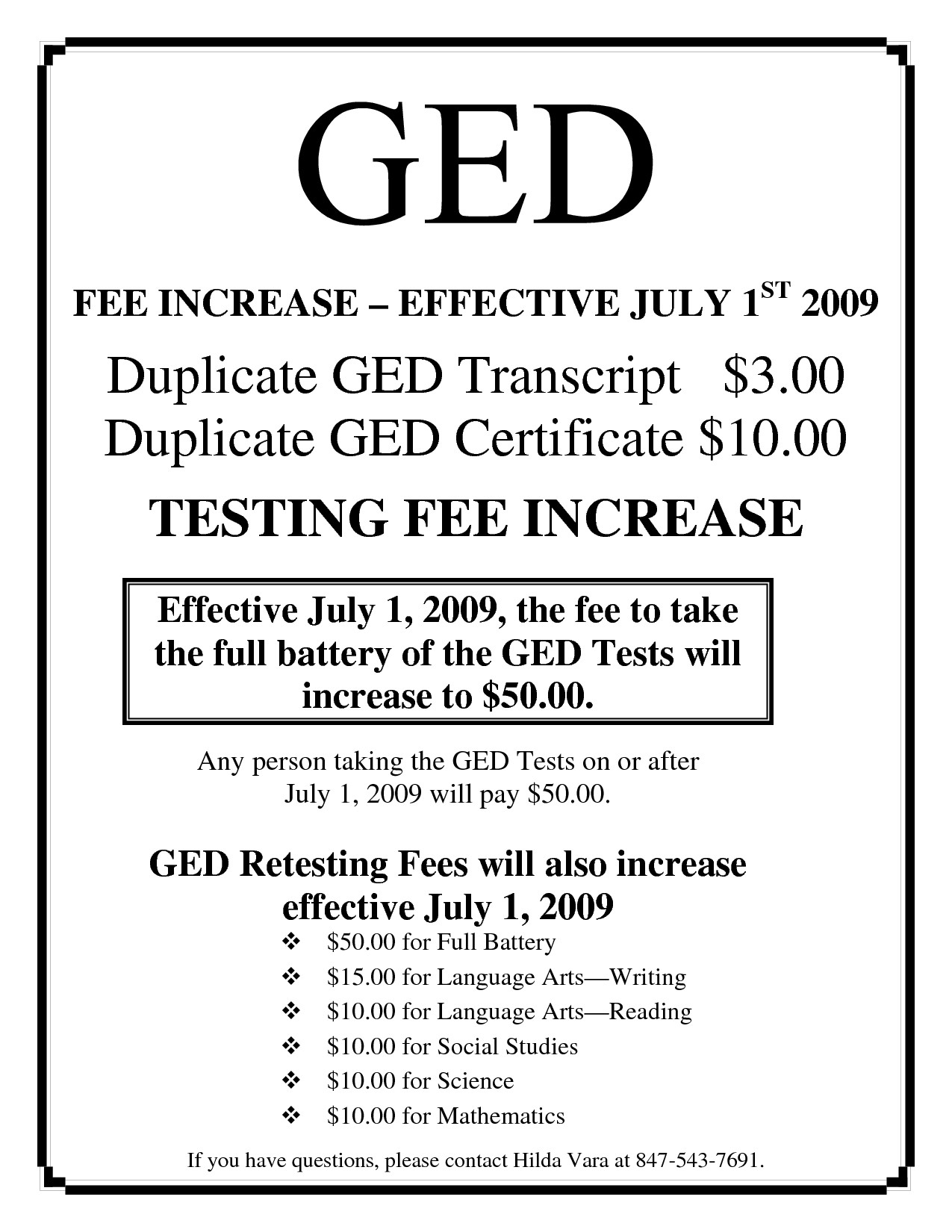 Free Ged Certificate Templates Images - Free Certificates For All - Free Printable Ged Certificate