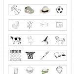 Free General Aptitude Worksheets   Odd One Out   Megaworkbook   Free Printable Aptitude Test