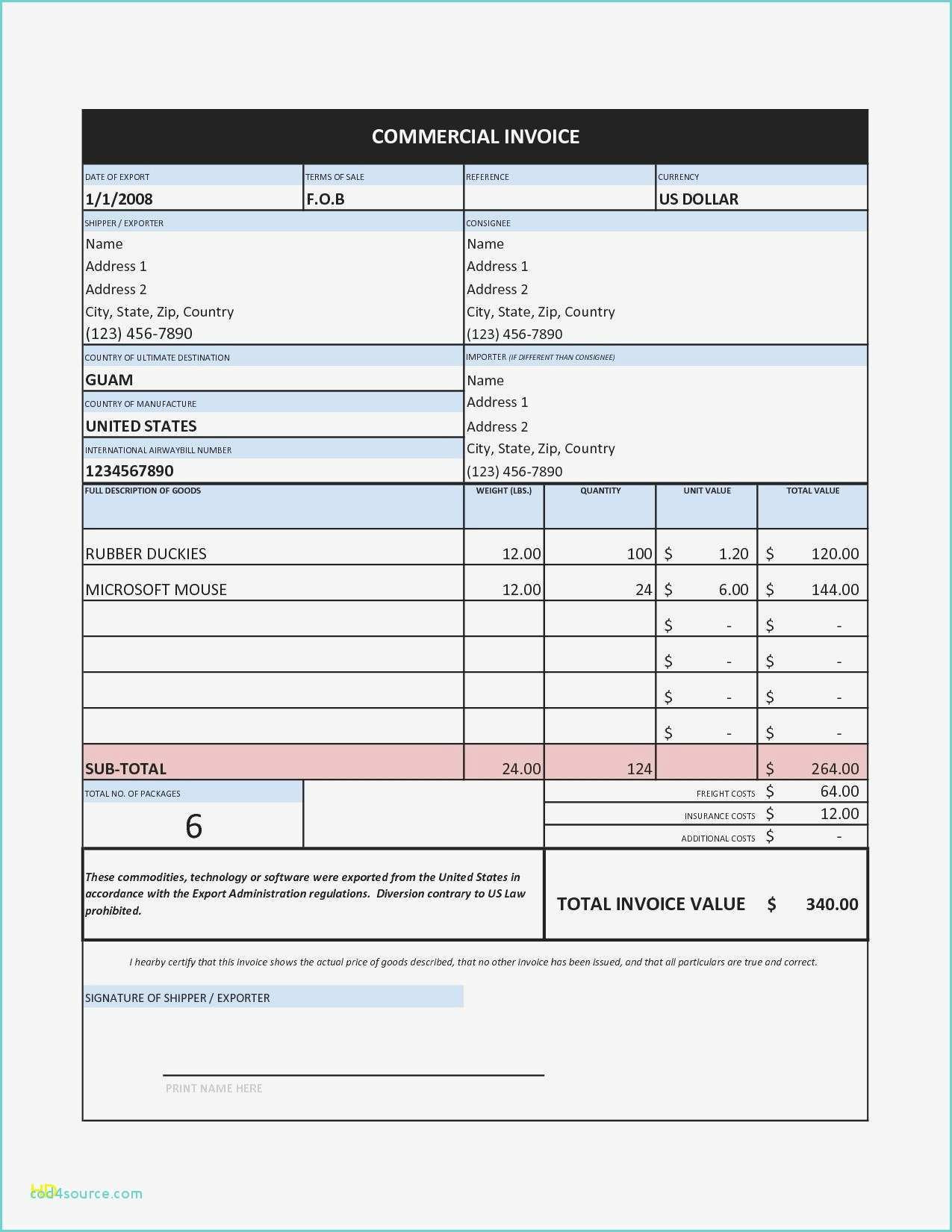 Free Invoice Templates Printable Of Free Printable Checks Template - Free Printable Checks Template