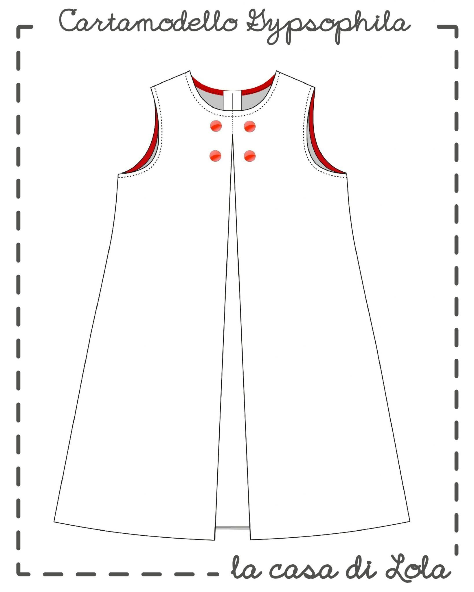 Free Layered Dress Sewing Pattern For American Girl Doll - Google - American Girl Clothes Patterns Free Printable