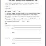 Free Legal Forms For Temporary Child Custody   Form : Resume   Free Printable Child Custody Papers