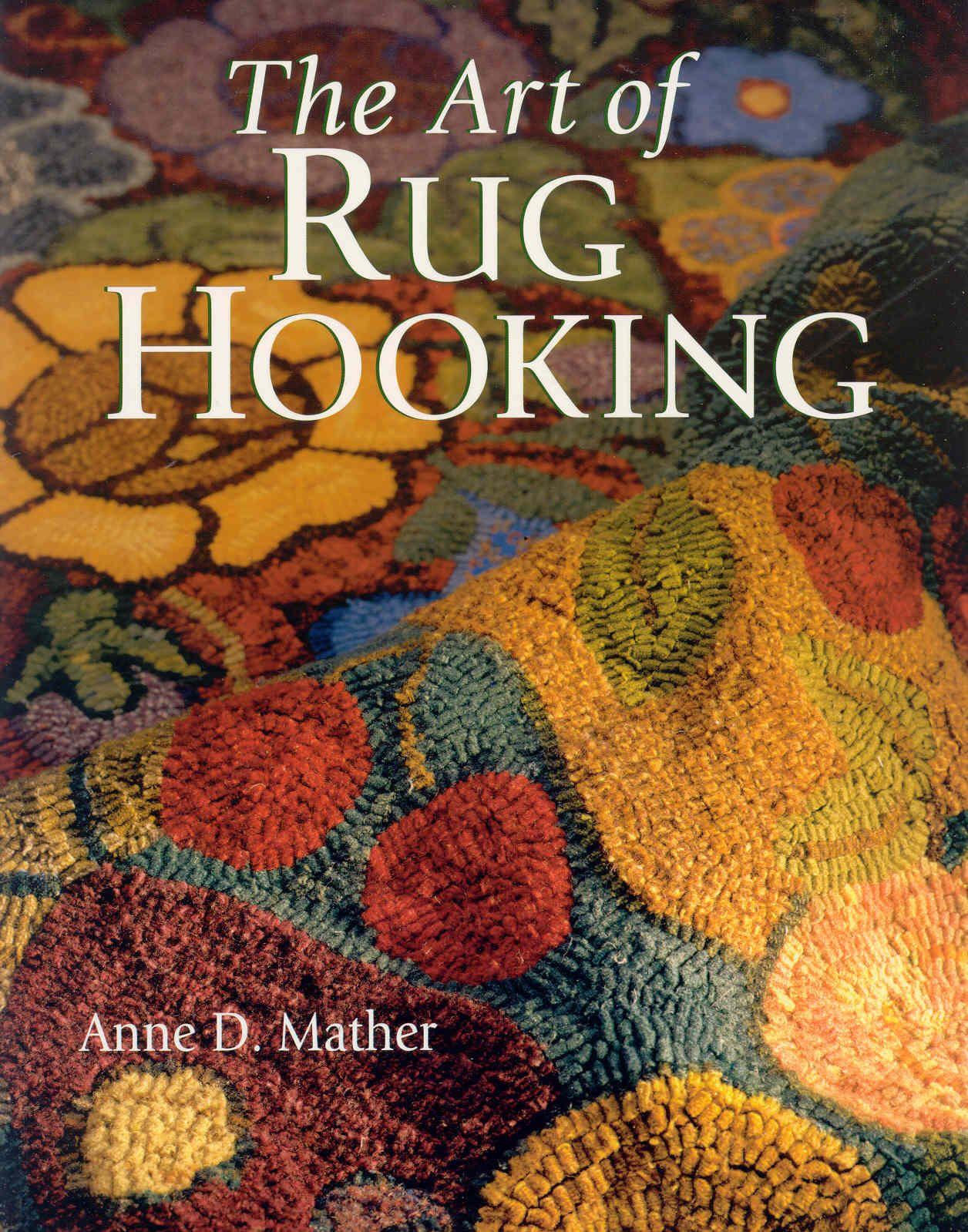 Free Locker Hook Rug Patterns | Rug Hooking | Diy Rugs | Rug Hooking - Free Printable Latch Hook Patterns