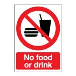 Free No Food And Drinks, Download Free Clip Art, Free Clip Art On   Free Printable No Entry Sign