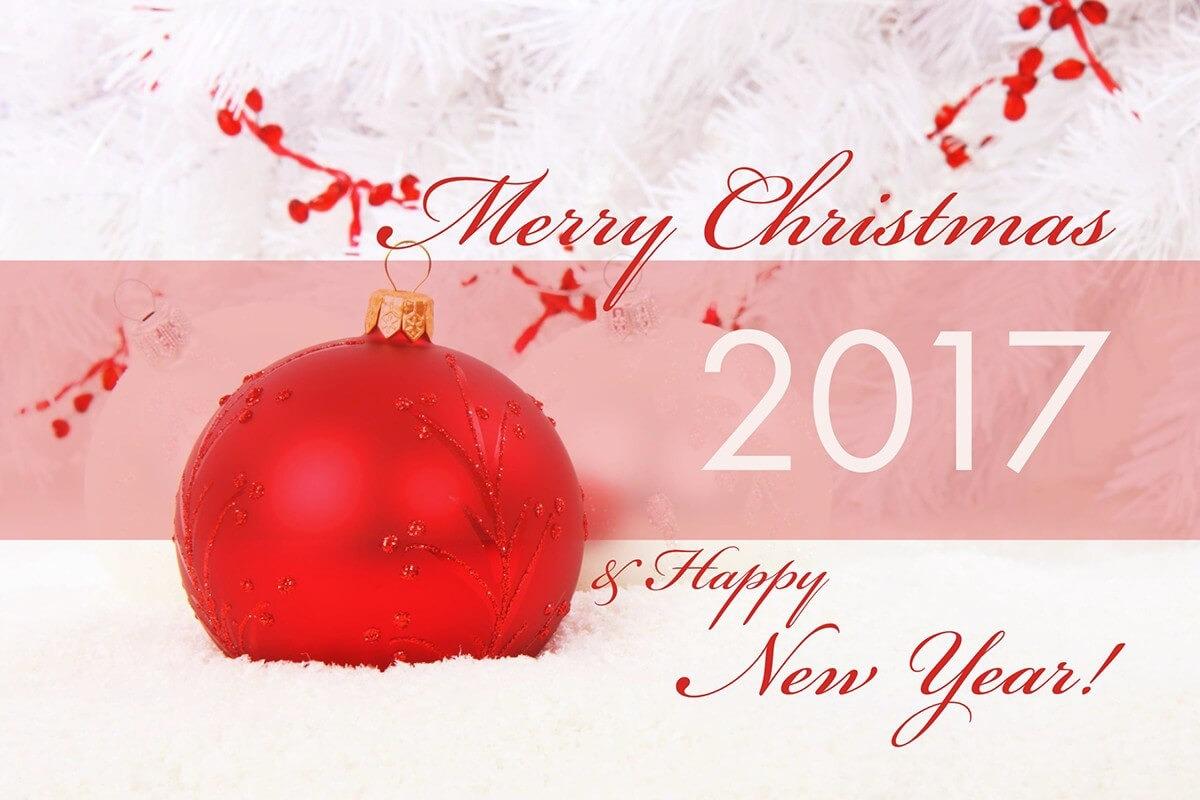 Free Online Card Maker: Create Custom Greeting Cards | Adobe Spark - Free Online Christmas Photo Card Maker Printable