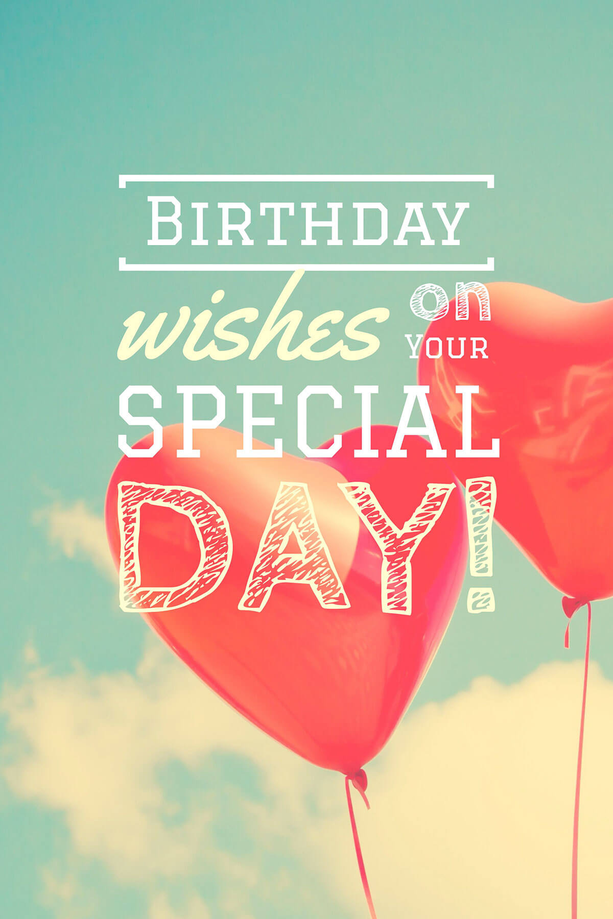 Free Online Card Maker: Create Custom Greeting Cards | Adobe Spark - Free Printable Hallmark Birthday Cards