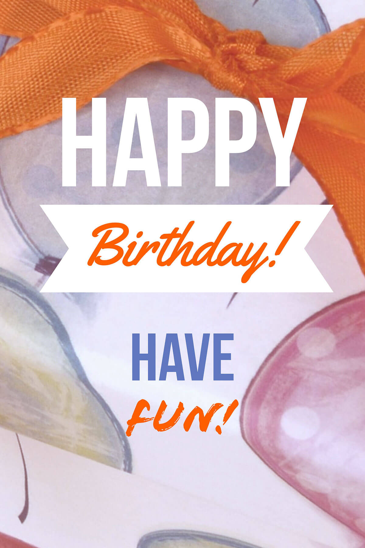 Free Online Card Maker: Create Custom Greeting Cards | Adobe Spark - Make Your Own Printable Birthday Cards Online Free