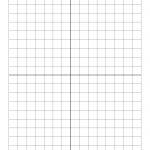 Free Online Graph Paper / Plain   Half Inch Grid Paper Free Printable