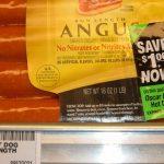 Free Oscar Mayer Hardwood Smoked Turkey Franks At Safeway   Grocery   Free Printable Oscar Mayer Coupons