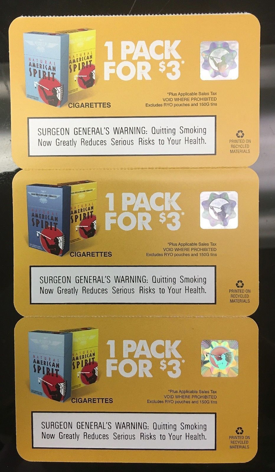 Free Pack Of Cigarettes Coupon - Wow - Image Results | Cigarros - Free Pack Of Cigarettes Printable Coupon