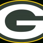 Free Packers Symbol Picture, Download Free Clip Art, Free Clip Art   Free Printable Green Bay Packers Logo