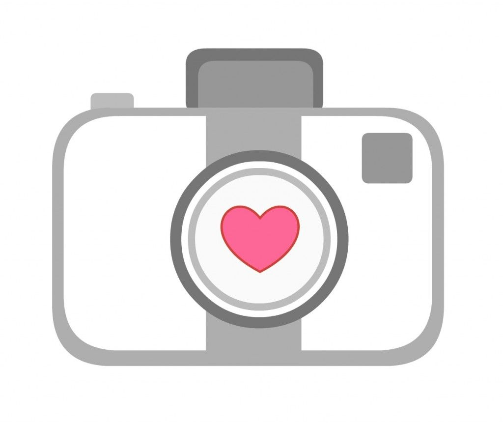Free Photography Printables | Digital Scrapbooking | Pinterest - Free Printable Smile Your On Camera