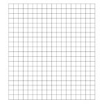 Free Printable 1 Cm Graph Paper (A) | Back To School | Pinterest   Half Inch Grid Paper Free Printable