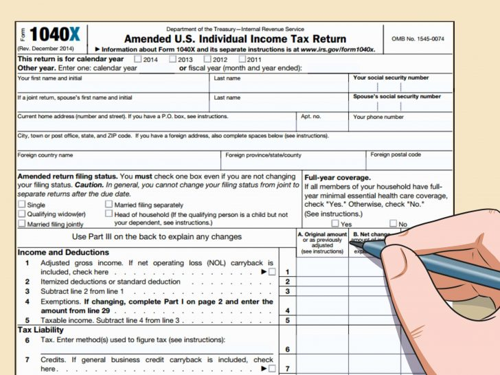 Free Printable 1099 Misc Forms