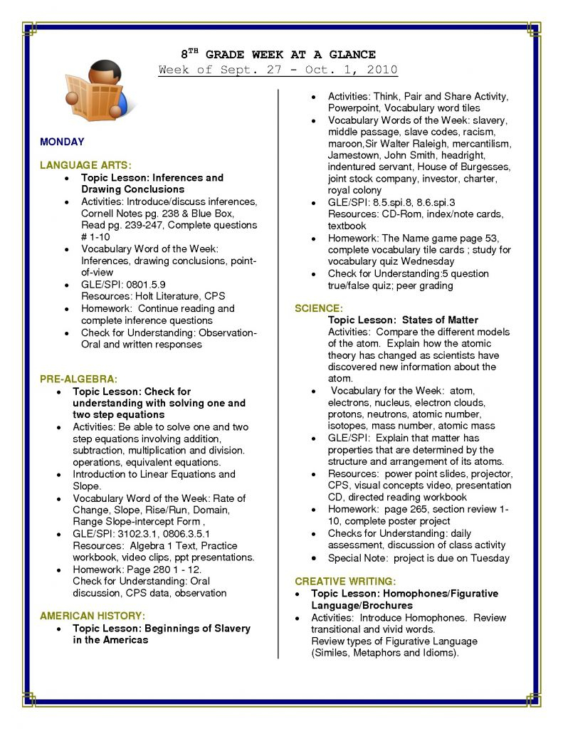 Free Printable 7Th Grade Reading Comprehension Worksheets Free - Free Printable Comprehension Worksheets For Grade 5